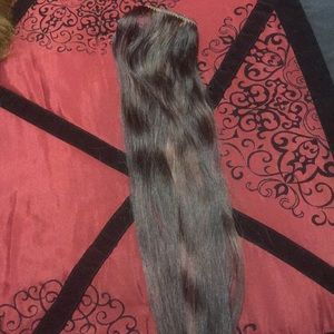 Remy Other - Hair extensions